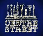 centre street