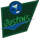 justins